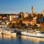 Grand-Belgrade-Tour