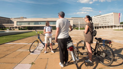 Grand-Belgrade-tour-ebike (1)