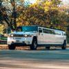 Hummer-limuzine-iznajmljivanje-01