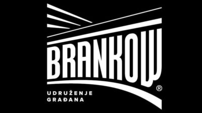 klub_brankow