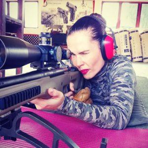 outdoor-shooting-sniper