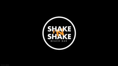 shake n shake