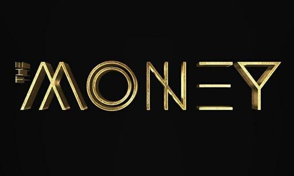 splav_the_money
