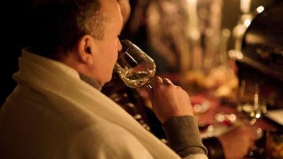 Wine tasting tour belgrade