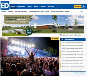 partyinbelgrade ed.nl