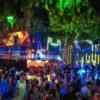 Party In Belgrade - About Belgrade 4