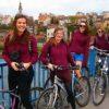 Party In Belgrade - Bachelorette - Bike tour