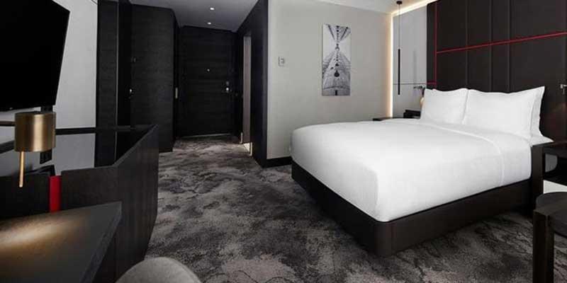 Party In Belgrade - Luxury - Accommodation 2