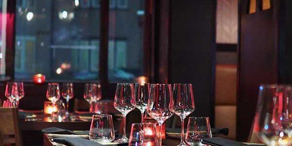 Party in Belgrade - THE VENUES, CLUBS, RESTAURANTS, PUBS